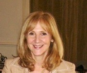 Dr. Celia B. Fisher, Director of the Center for Ethics Education