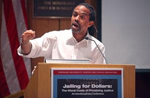 jailing4dollars_giovanni_300
