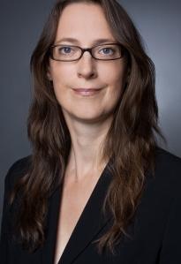 Professor Daniela Jopp