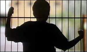 Photo courtesy http://thegentreport.blogspot.com/2012/10/juvenile-delinquency-age-of-majority.html