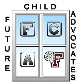 FCAF Logo