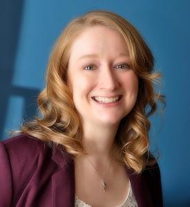 Dr. Erin Bonar, University of Michigan