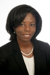 Dr. Faith Fletcher, University of Illinois at Chicago