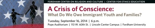 crc_ethics_immigration_web_banner_3