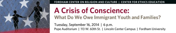 crc_ethics_immigration_web_banner_3