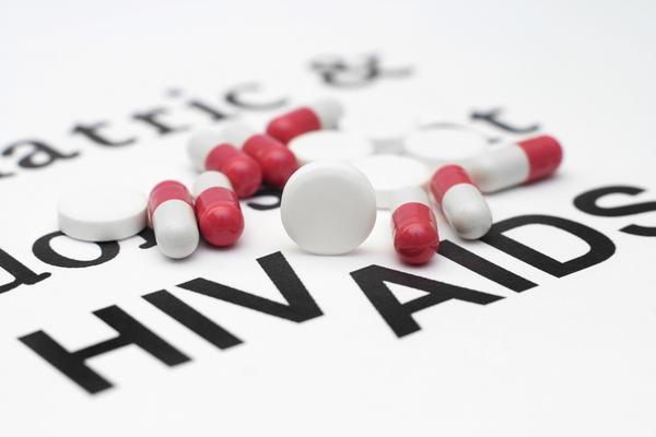 Image via http://thinkprogress.org/health/2013/01/04/1398631/hiv-vaccine-breakthrough/