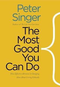 singer book