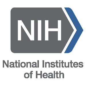 NIH_Logo