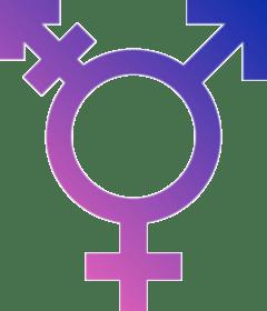 TransGender-Symbol_Plain3