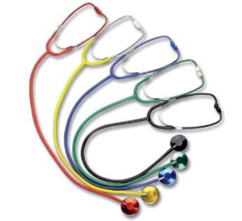Stethoscope_rainbow.jpg
