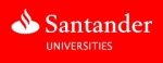 new_santander_bane