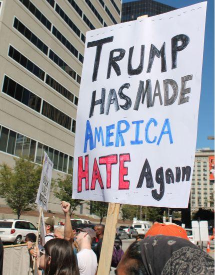 trump_has_made_america_hate_again