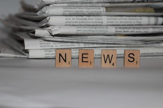 news-1591766_1280
