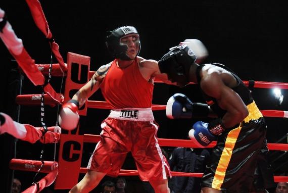 boxers-652382_1280