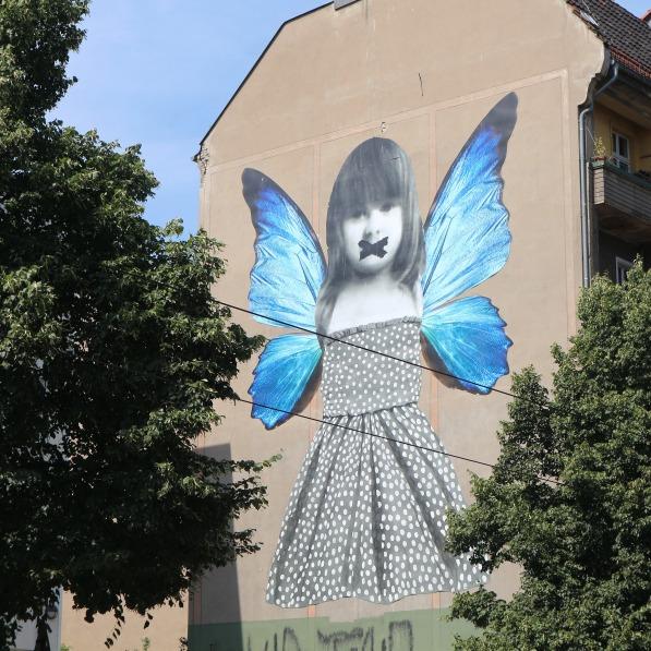 graffiti-2647570_1920 (1)