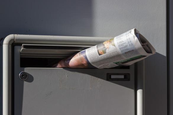 newspaper-1746350_1920