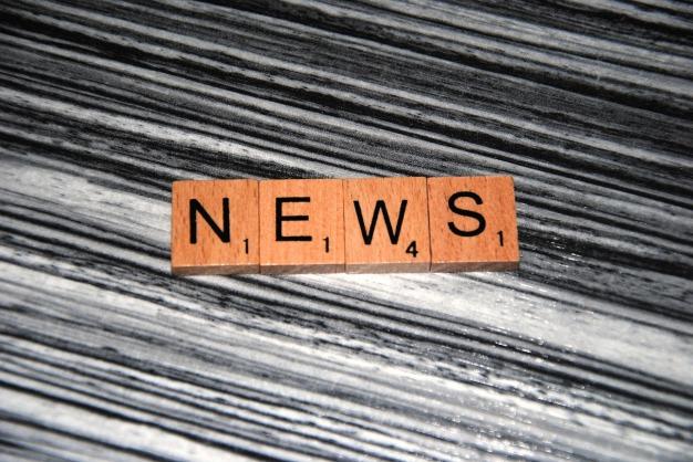 news-1592299_1920
