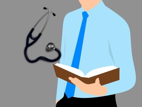 doctors-3268434_1280