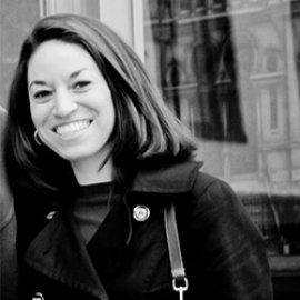 Abby Rudolph, PhD, MPH