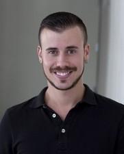 H. Jonathan Rendina, PhD, MPH