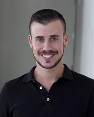 Hunter Rendina, PhD, MPH