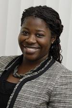 Nicole Overstreet, PhD