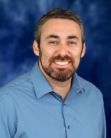 Brandon Brown, MPH, PhD