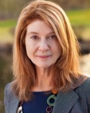Cynthia Pearson, PhD