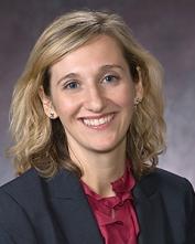 Thespina Yamanis, MPH, PhD