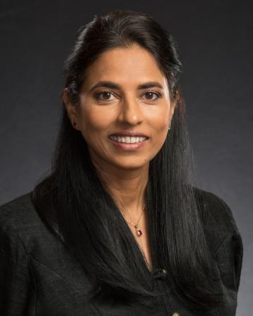 Purnima Madhivanan, MBBS, MPH, PhD