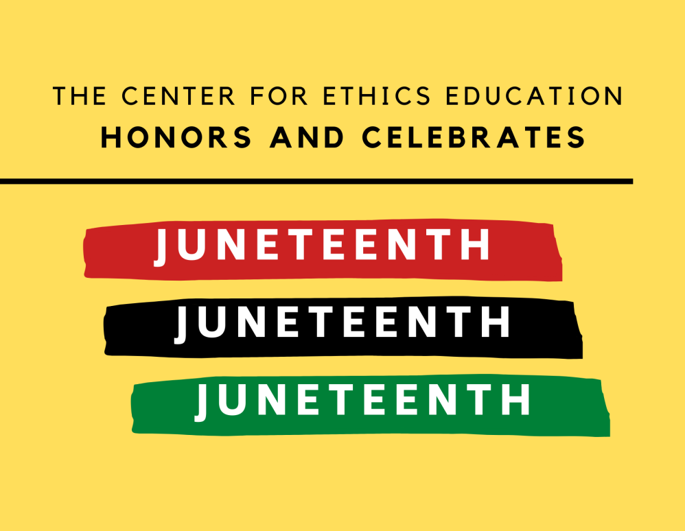 copy-of-juneteenth